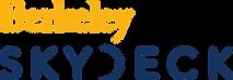 BSkyDeck-S-GoldBlue-master.png