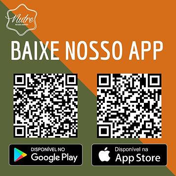 WhatsApp Image 2021-04-14 at 15.12.10.jpeg