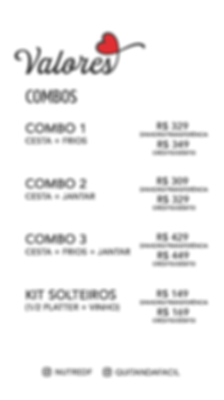 comboss.png