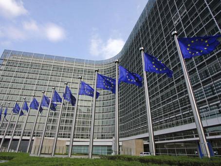 """La Commission publie les résultats de l'évaluation de sa réglementation des """"aides d'Etat"""""""