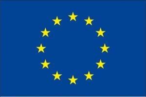 Les régimes d'aide temporaires de crise français prolongés par la Commission européenne