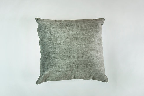 Barein Grey