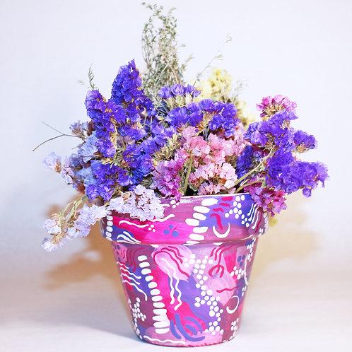 Plant pot 11