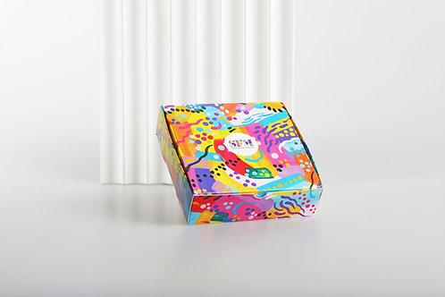 SFM BOX