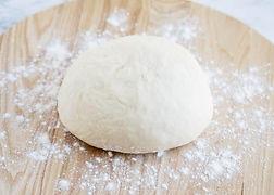 easy-pizza-dough.jpg