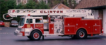 Ladder 45-69 - 1987 Hahn Quint