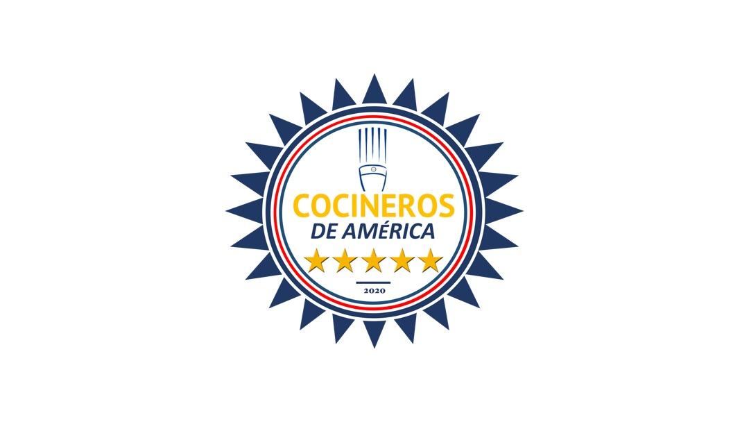 COCINEROS DE AMERICA.jpg
