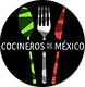 logo negro 2016.png