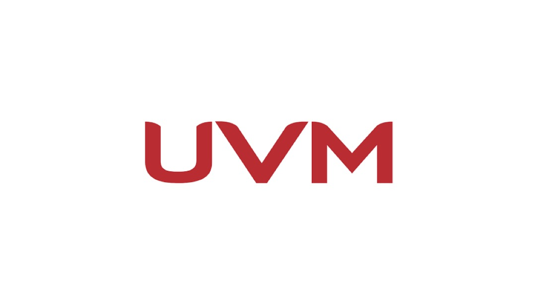 UVM.jpg