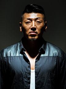 後藤剛範 俳優 Takenori Goto actor