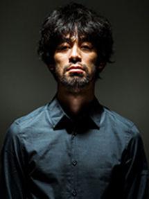 カトウシンスケ 俳優 Shinsuke Kato actor