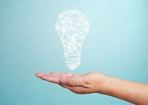 graphicstock-bright-idea-in-hand_rdXZVyn