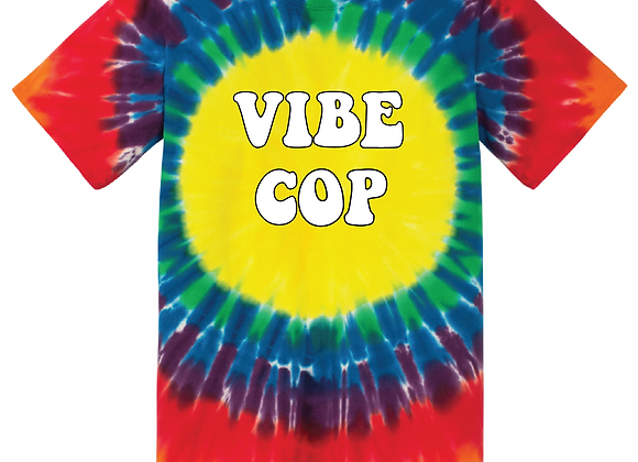 "Hippie Squad ""T-Shirt"""