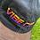 Thumbnail: Corduroy x Suede Dad Hat