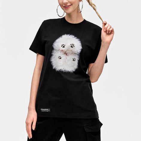 Marškinėliai (Unisex)
