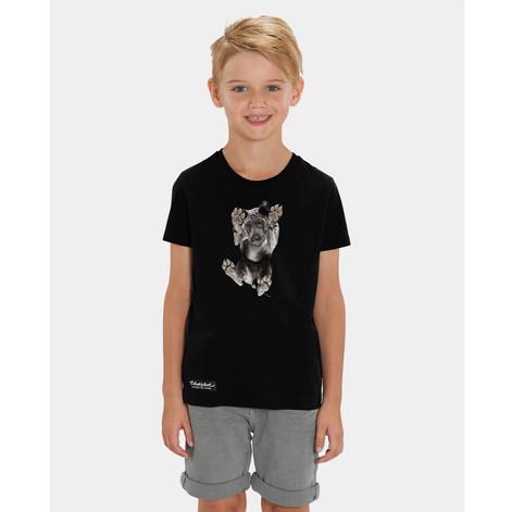 Marškinėliai vaikams 25 eur