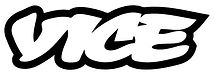 vice-on-tv-vector-logo.jpg