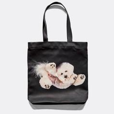 Pirkinių maišelis