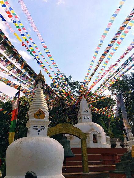Temple%201_edited.jpg
