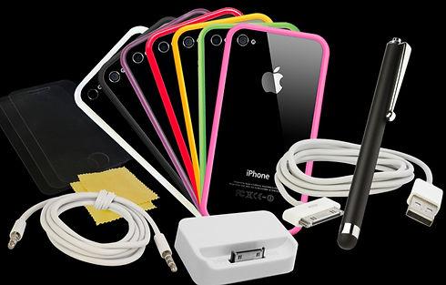 Best-Phone-Accessories-1_edited.jpg