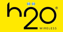 H2o_wireless_edited.png