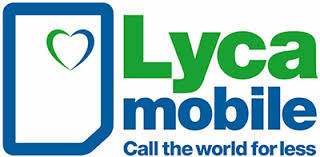 Lycamobile Plan Deatil