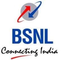 Bsnl India Sim Card