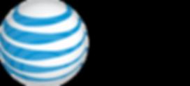 Becom an AT&T Dealer