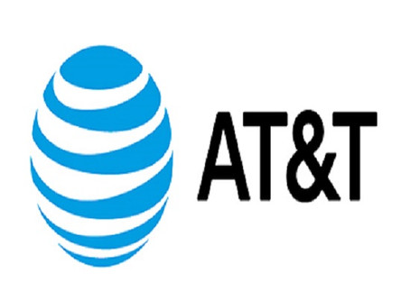 How To Become An AT&T Authorized Retailer