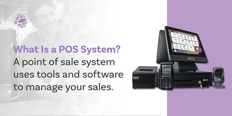 1-1_pos-system-1024x512.jpg
