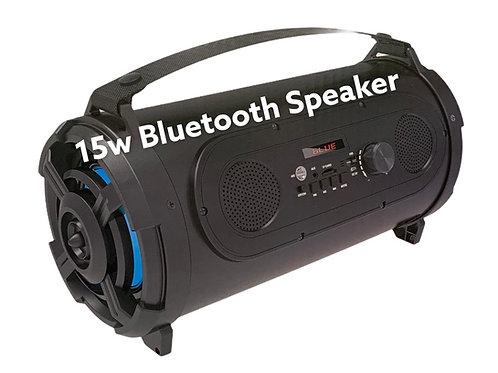 JBK 15W Wireless  Speaker