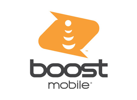 Dish Acquired Boost Mobile