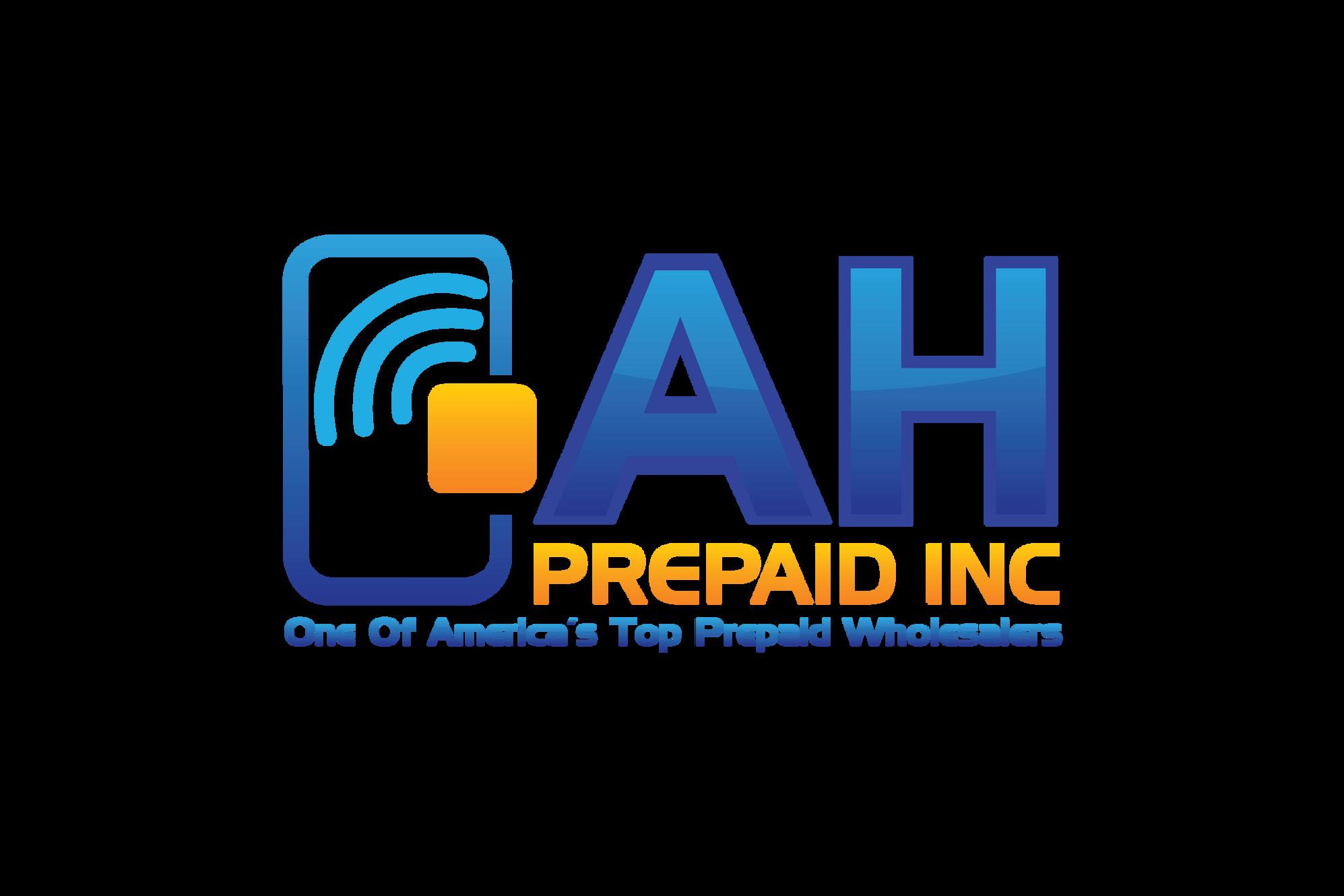 Become A Cell Phone Retailer| AH Prepaid Inc