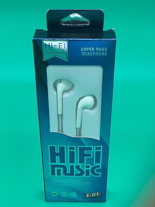 Wholesale Super Bass Premium Quality Headphone