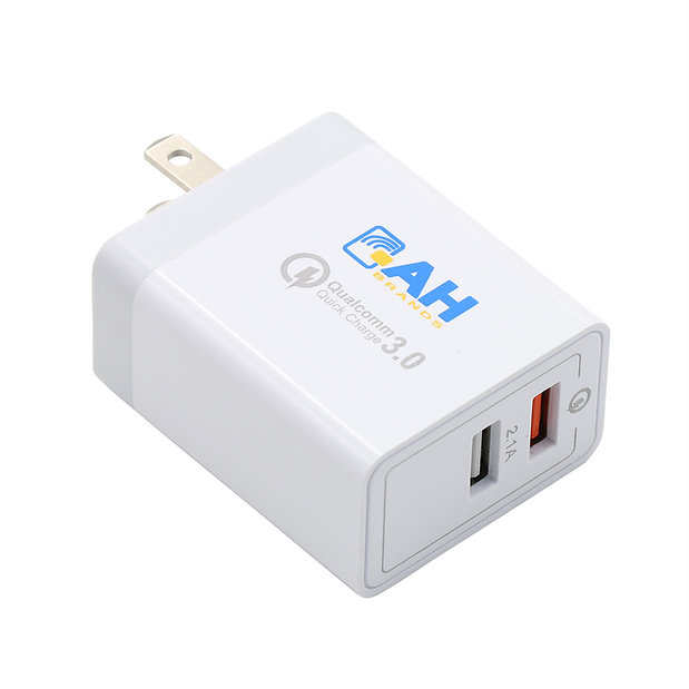 Qualcomm USB 2 port Charger.jpg