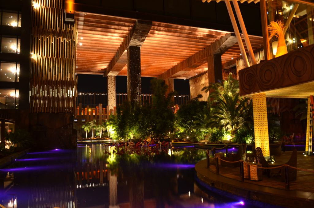 Urlaub+Gran+Canaria+2012+422.jpg
