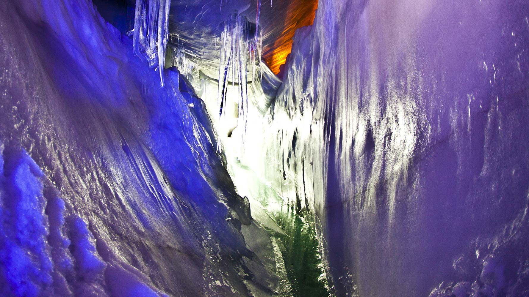 gletsche.jpg