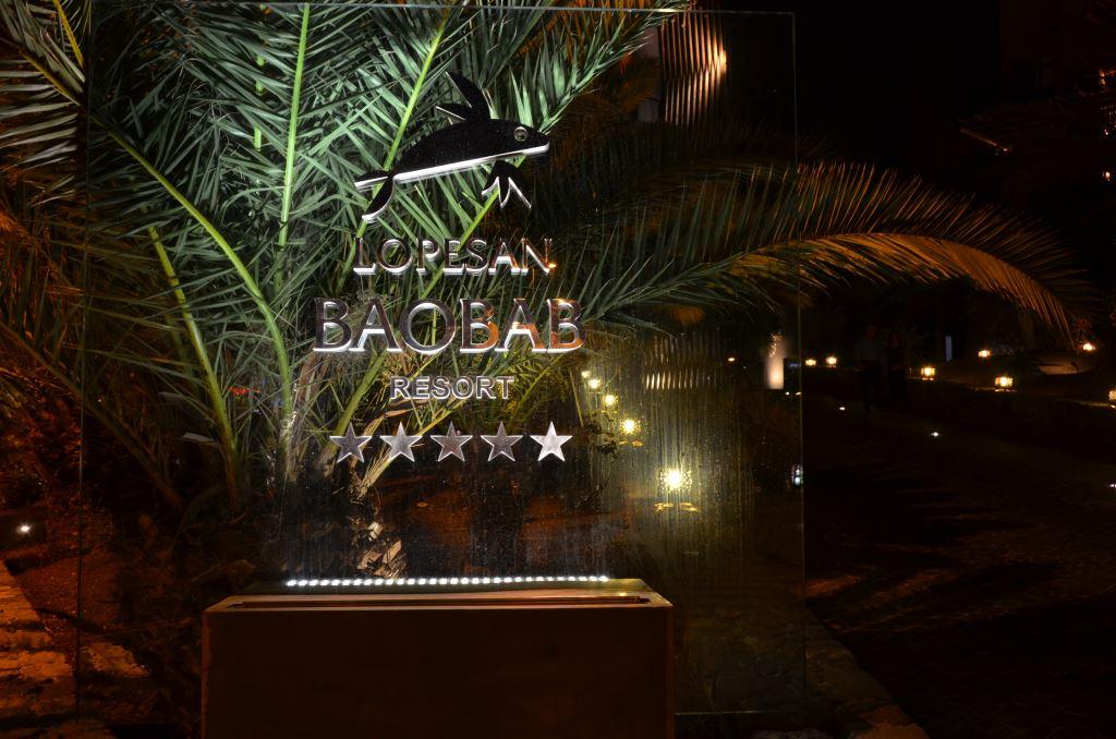 Urlaub+Gran+Canaria+2012+406.jpg