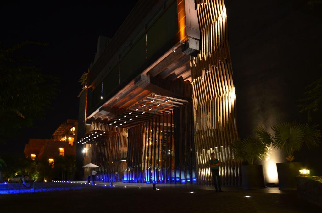 Urlaub+Gran+Canaria+2012+407.jpg