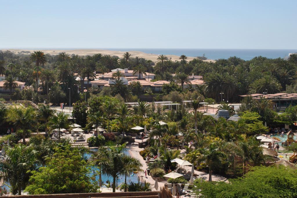 Baobab+Hotel+(3).JPG