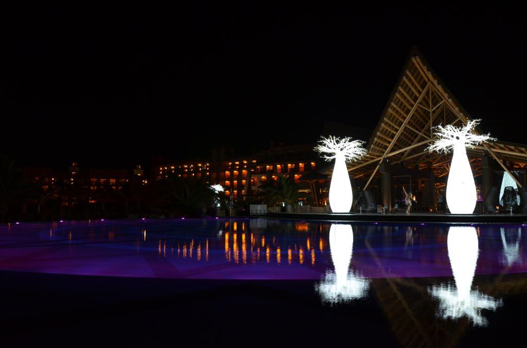 Urlaub+Gran+Canaria+2012+427.jpg