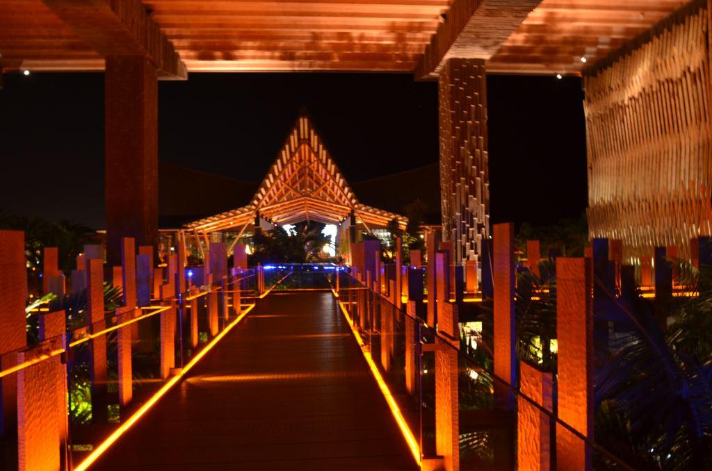 Urlaub+Gran+Canaria+2012+412.jpg