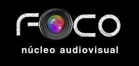 foco audiovisual.png