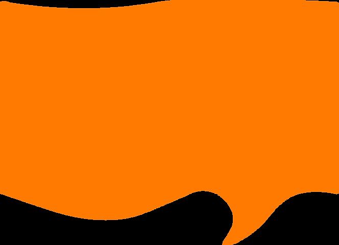 só balão laranja.png