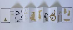 livre collage 1