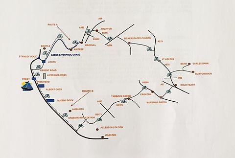 Route%252520v2_edited_edited_edited.jpg