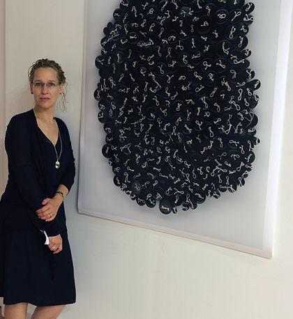 Sylvie Bussières