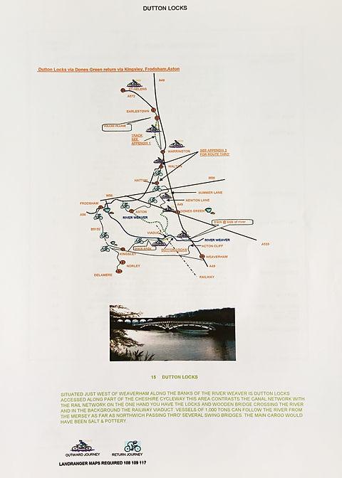 Dutton Locks.jpg
