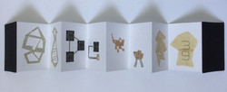 livre collage 2