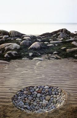 La cuve (El cubell), 1992